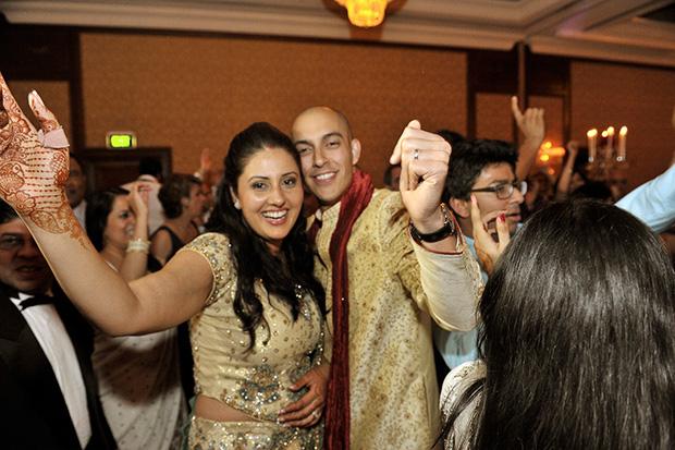 Priti_Justin_Fusion-Wedding_208