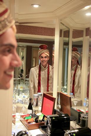 Priti_Justin_Fusion-Wedding_309