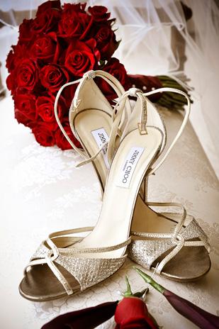 Priti_Justin_Fusion-Wedding_309_002