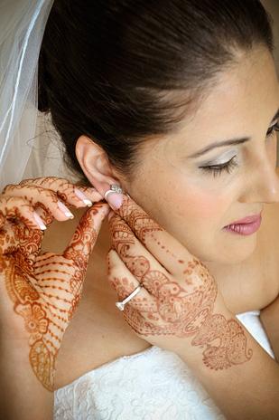 Priti_Justin_Fusion-Wedding_309_005