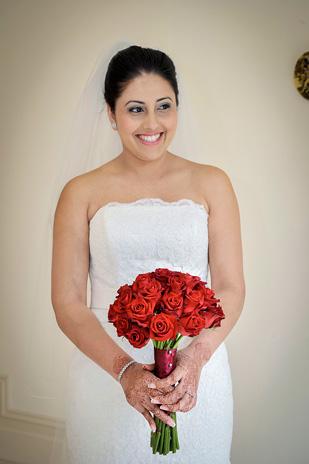 Priti_Justin_Fusion-Wedding_309_012