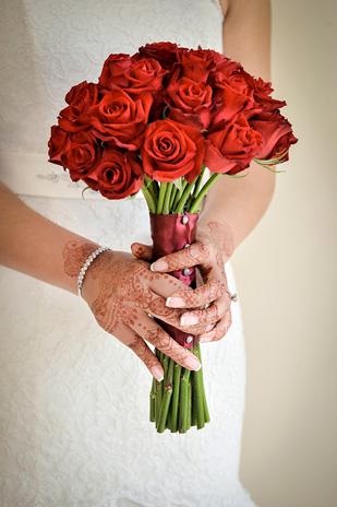 Priti_Justin_Fusion-Wedding_309_013