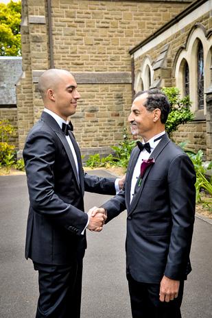 Priti_Justin_Fusion-Wedding_309_021