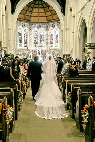 Priti_Justin_Fusion-Wedding_309_029