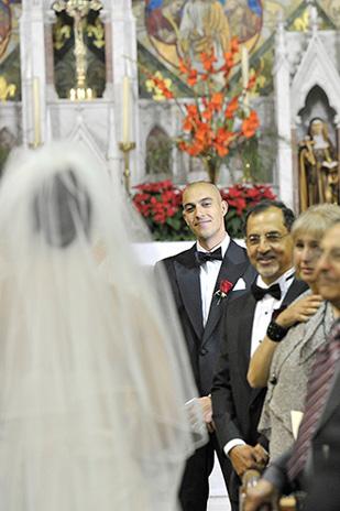 Priti_Justin_Fusion-Wedding_309_032