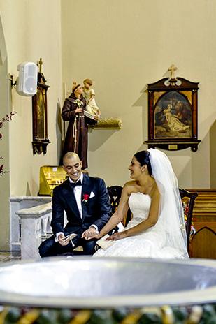 Priti_Justin_Fusion-Wedding_309_038