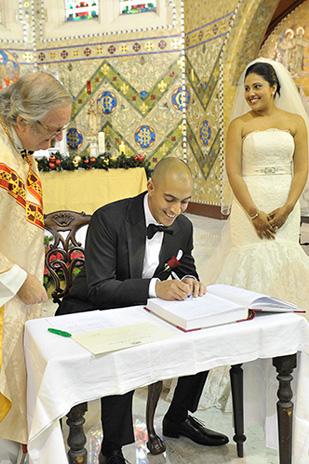 Priti_Justin_Fusion-Wedding_309_044