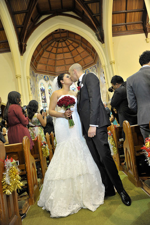 Priti_Justin_Fusion-Wedding_309_047