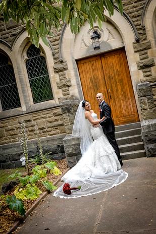 Priti_Justin_Fusion-Wedding_309_058