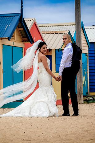 Priti_Justin_Fusion-Wedding_309_067
