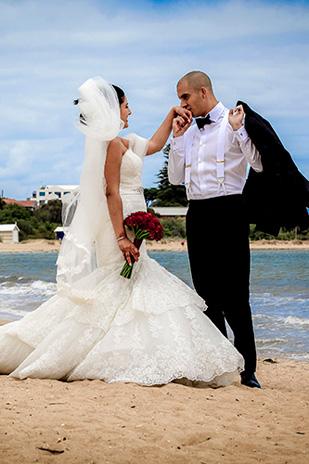 Priti_Justin_Fusion-Wedding_309_069