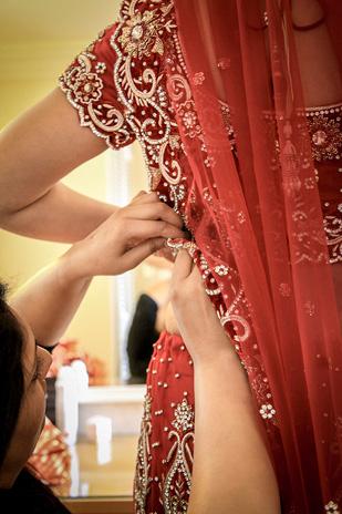 Priti_Justin_Fusion-Wedding_309_073