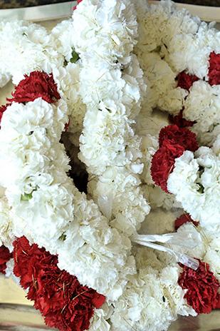 Priti_Justin_Fusion-Wedding_309_078