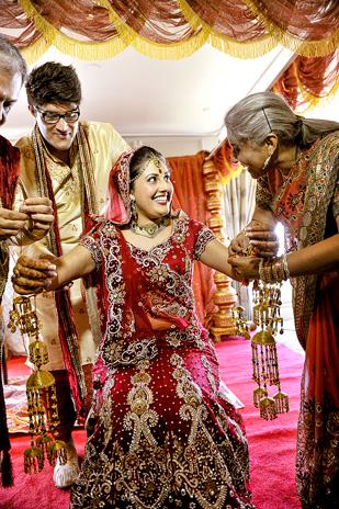 Priti_Justin_Fusion-Wedding_309_087
