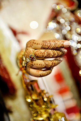 Priti_Justin_Fusion-Wedding_309_089