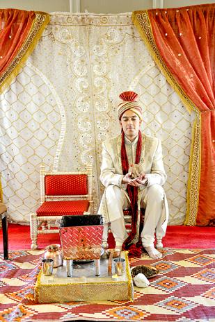 Priti_Justin_Fusion-Wedding_309_093