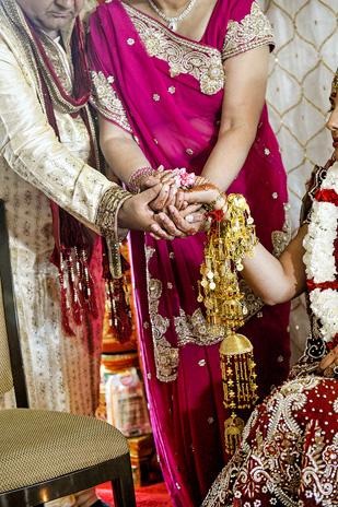 Priti_Justin_Fusion-Wedding_309_100