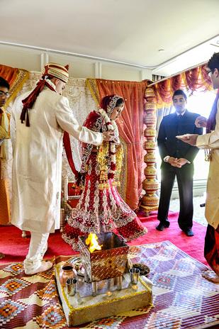 Priti_Justin_Fusion-Wedding_309_104