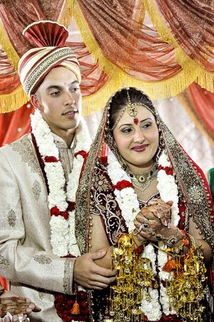 Priti_Justin_Fusion-Wedding_309_113
