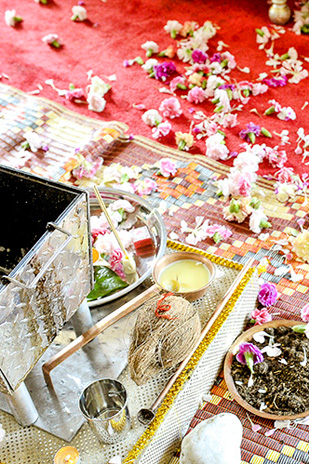 Priti_Justin_Fusion-Wedding_309_114