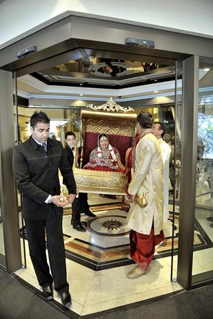 Priti_Justin_Fusion-Wedding_309_118