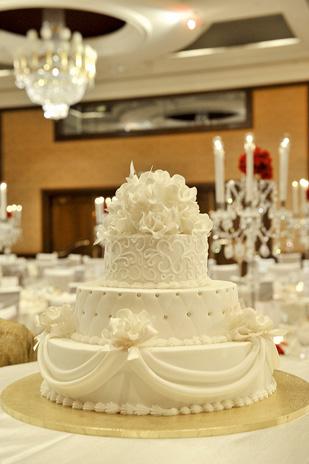 Priti_Justin_Fusion-Wedding_309_137