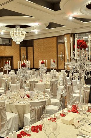 Priti_Justin_Fusion-Wedding_309_139
