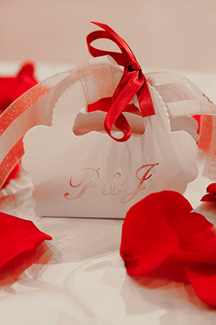 Priti_Justin_Fusion-Wedding_309_140