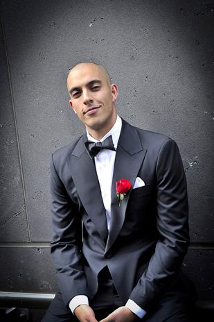 Priti_Justin_Fusion-Wedding_309_150