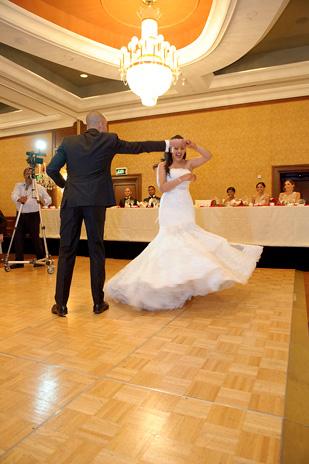 Priti_Justin_Fusion-Wedding_309_159