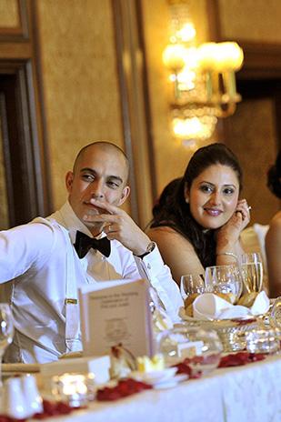 Priti_Justin_Fusion-Wedding_309_164