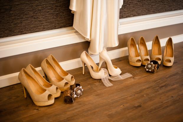 Carissa_Lachlan_Bush-Wedding_001