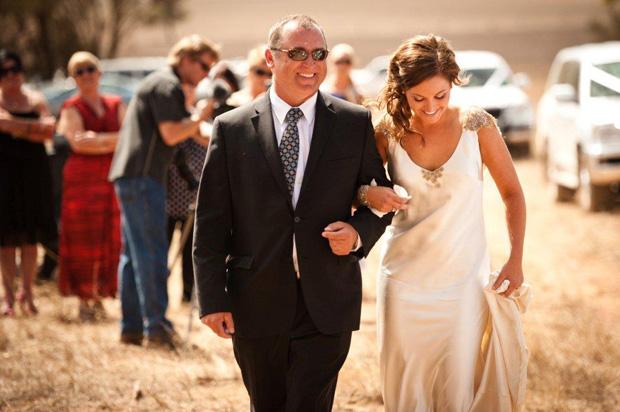 Carissa_Lachlan_Bush-Wedding_002