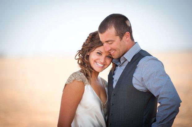 Carissa_Lachlan_Bush-Wedding_005