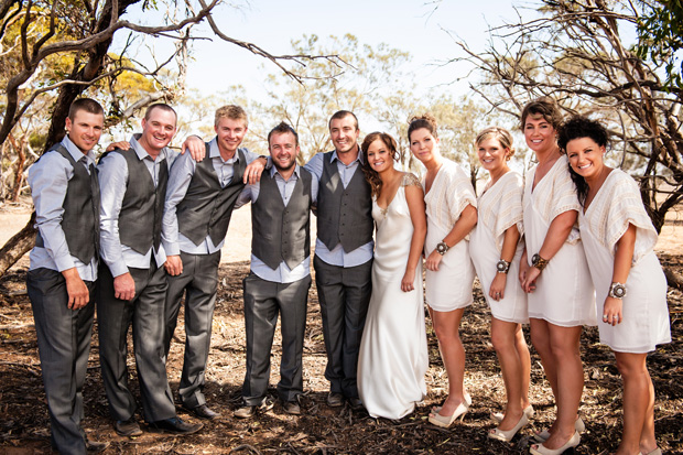 Carissa_Lachlan_Bush-Wedding_007