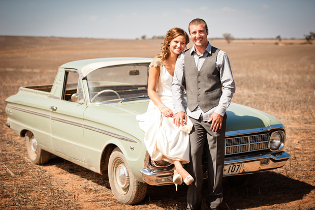 Carissa_Lachlan_Bush-Wedding_009