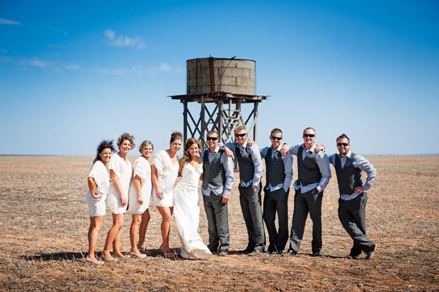 Carissa_Lachlan_Bush-Wedding_010