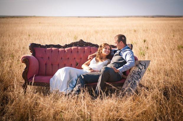 Carissa_Lachlan_Bush-Wedding_012
