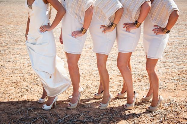 Carissa_Lachlan_Bush-Wedding_013