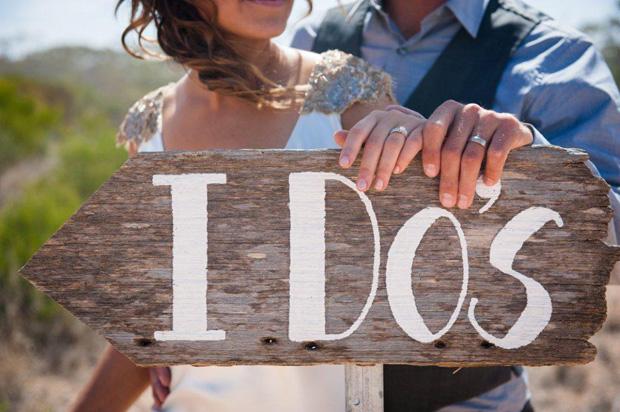 Carissa_Lachlan_Bush-Wedding_015