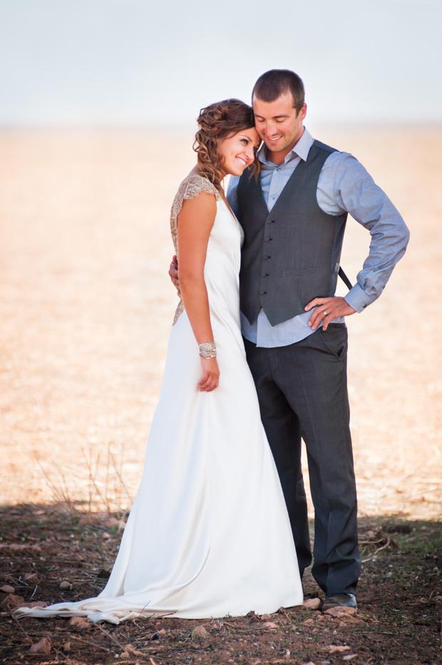 Carissa_Lachlan_Bush-Wedding_016