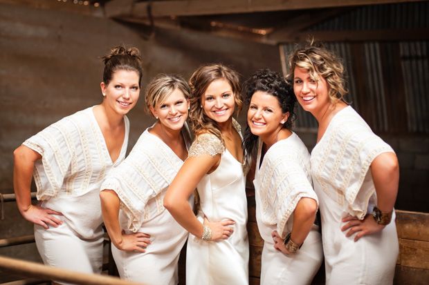 Carissa_Lachlan_Bush-Wedding_017