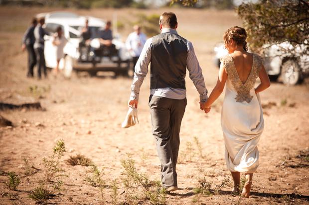 Carissa_Lachlan_Bush-Wedding_019