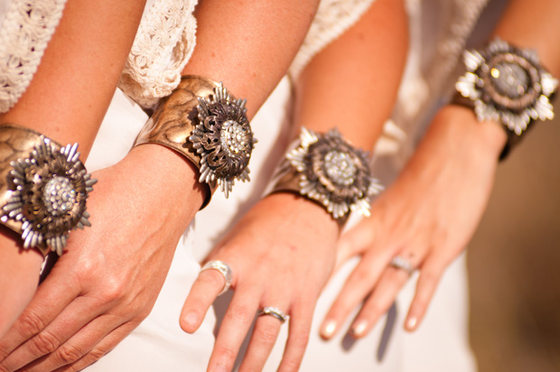 Carissa_Lachlan_Bush-Wedding_020