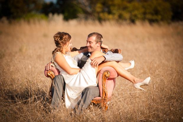 Carissa_Lachlan_Bush-Wedding_021