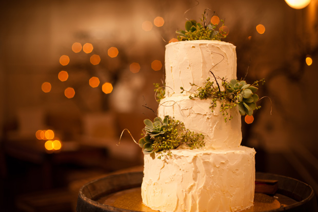 Carissa_Lachlan_Bush-Wedding_025