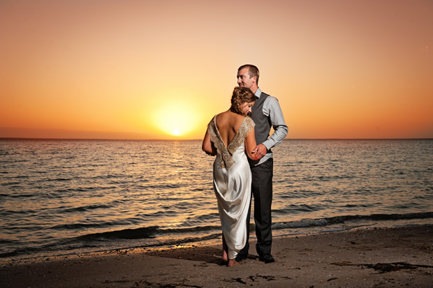 Carissa_Lachlan_Bush-Wedding_027