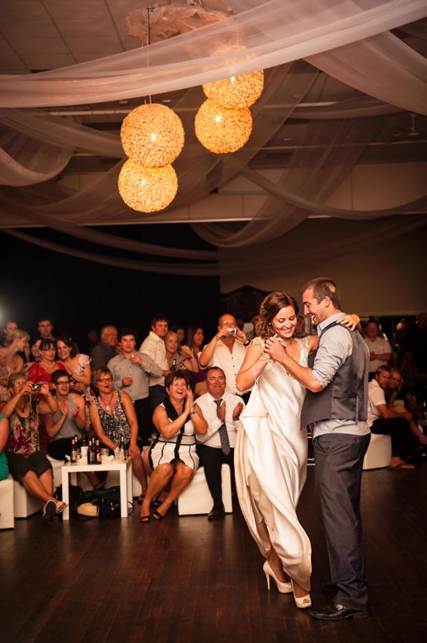 Carissa_Lachlan_Bush-Wedding_029