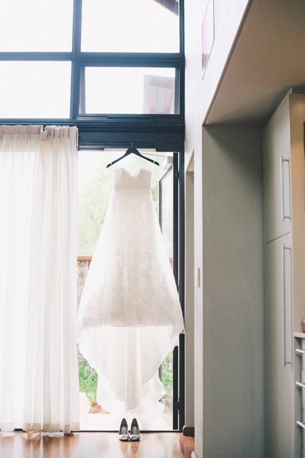 Emma_Sam_Vintage-Wedding_002