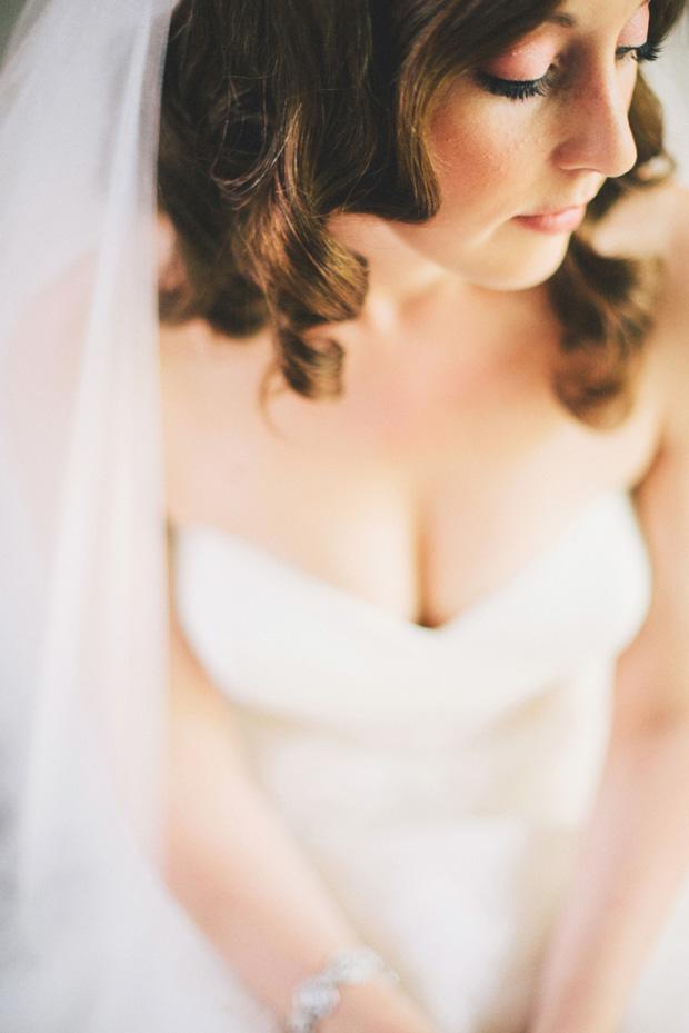 Emma_Sam_Vintage-Wedding_027